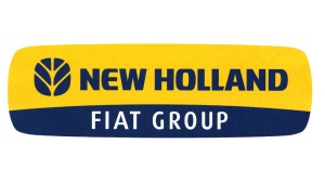 Fiat-New-Holland-(Cnh)