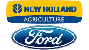 Ford-New-Holland